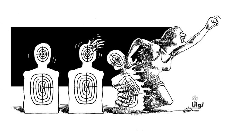 antiviolent