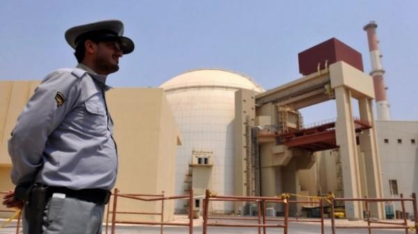 Iran-nuclear-plant-635x357