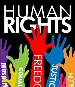 حقوق بشررر